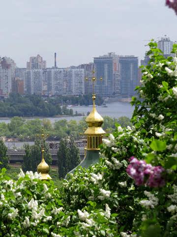Kiev №37319