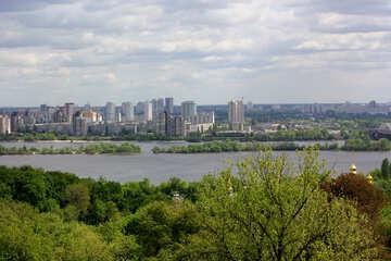 Dnipro Kyiv №37633