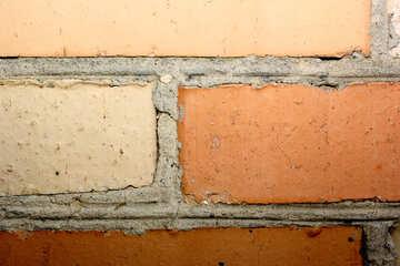 Bricks №37138