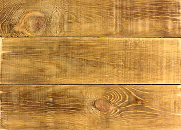 Wood texture №37899