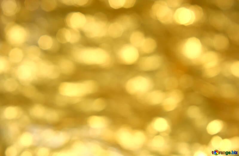 Fondo oro di Natale e Capodanno №37824