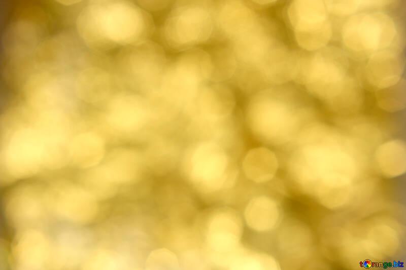 Brillante fondo de Navidad y año nuevo №37822