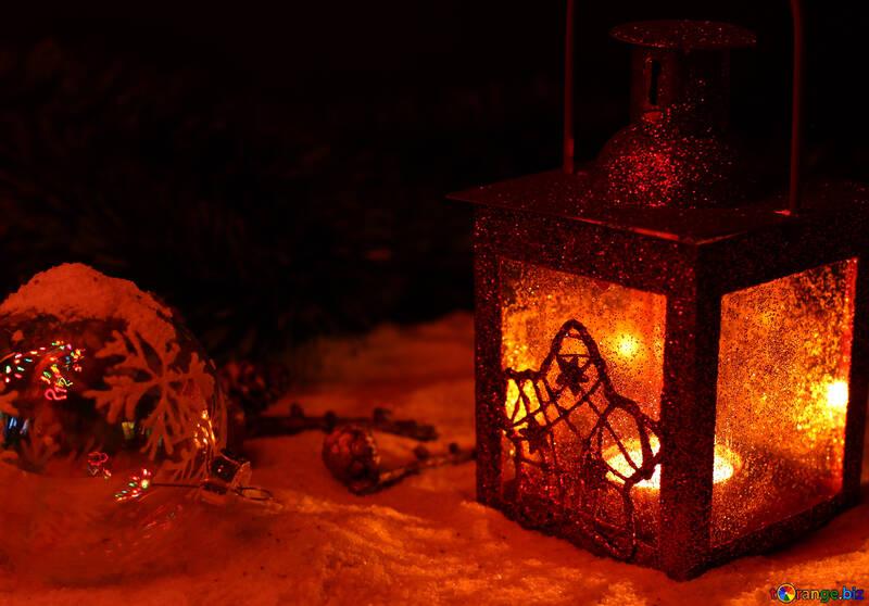 Рождество и новый год обои на десктоп №37916