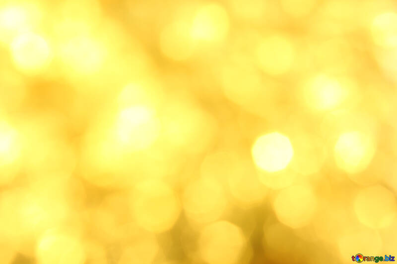 Sfondo oro №37815