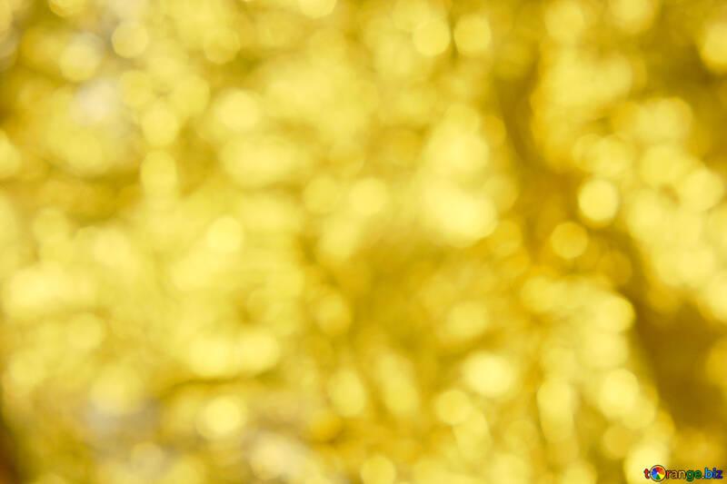 Fondo dorado brillante nuevo año №37826