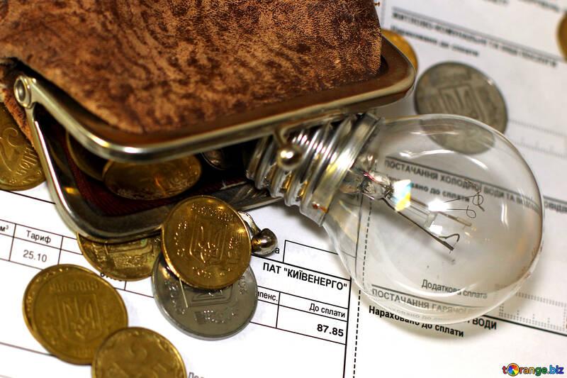 law-coins-purse-energy-saving-37239 Tudo que você precisa saber sobre previdência privada