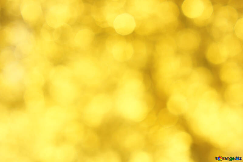 Antecedentes de la Navidad y año nuevo №37830