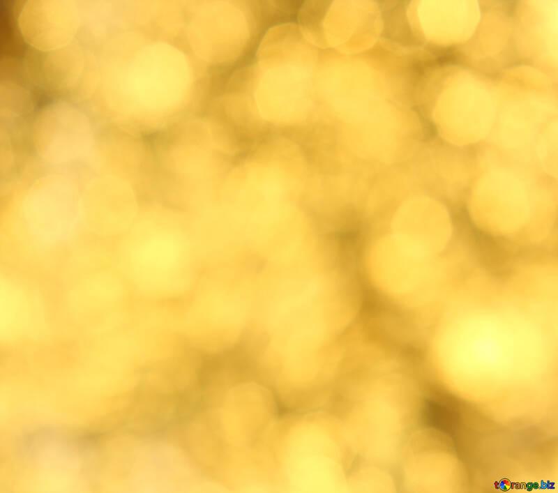 Amarillo brillante №37820