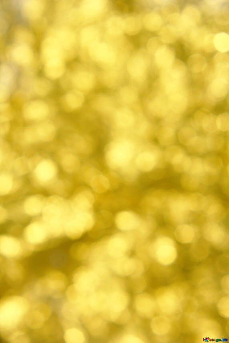 Fondo de Navidad oro brillante №37828