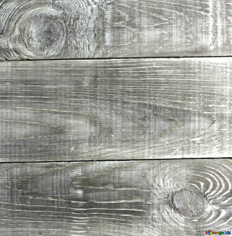 Gray wood texture №37896