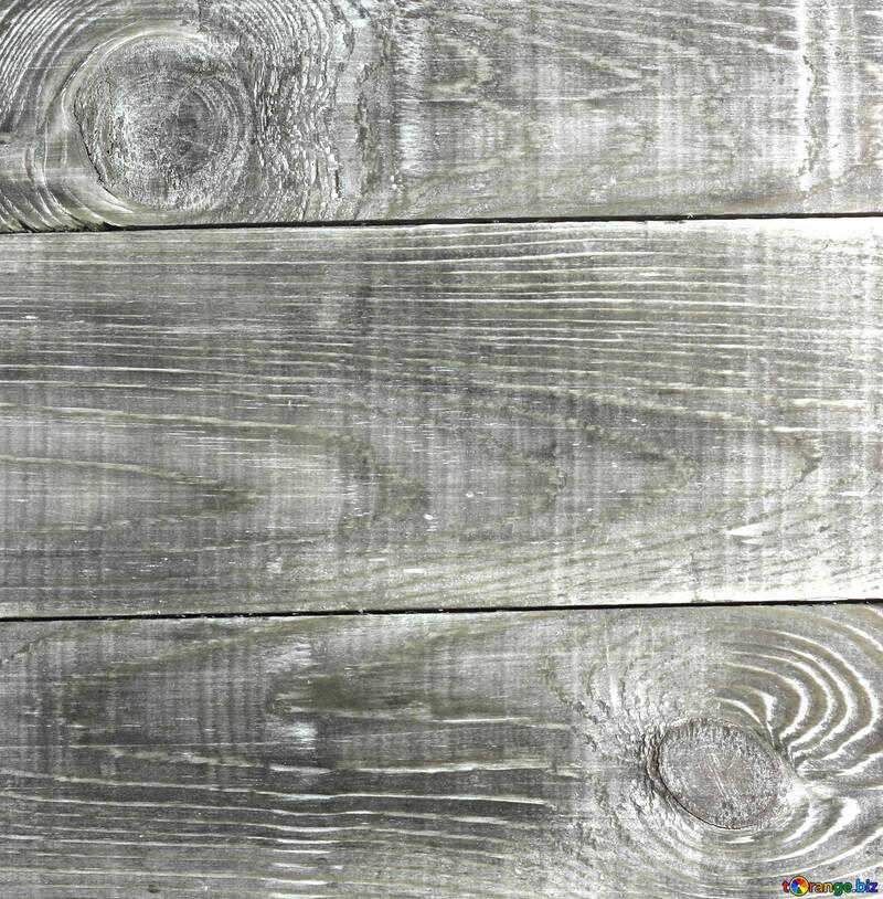 Struttura di legno grigio №37896