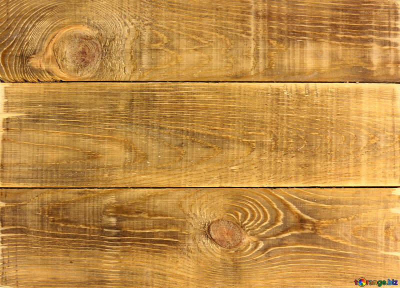 Textura de madera №37899