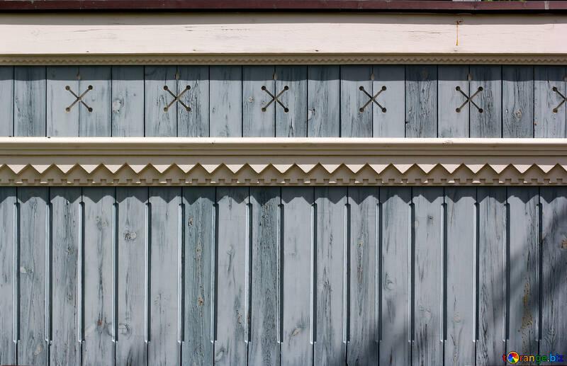 Texture di legno intagliato №37648