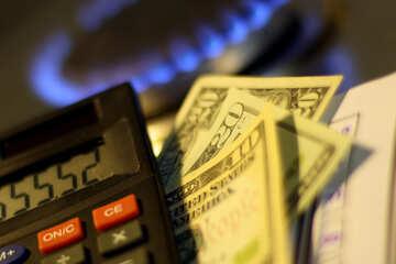 Energiekosten №38462