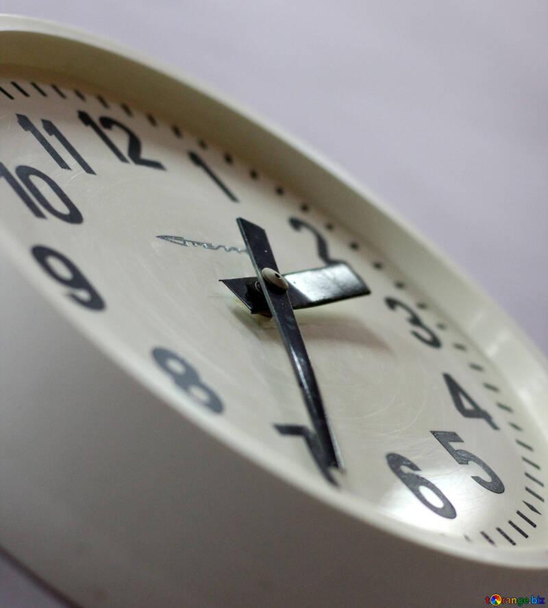 Tiempo de espera №38664