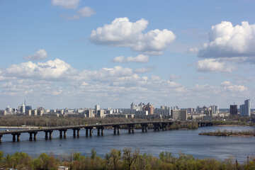 Ponte №39866