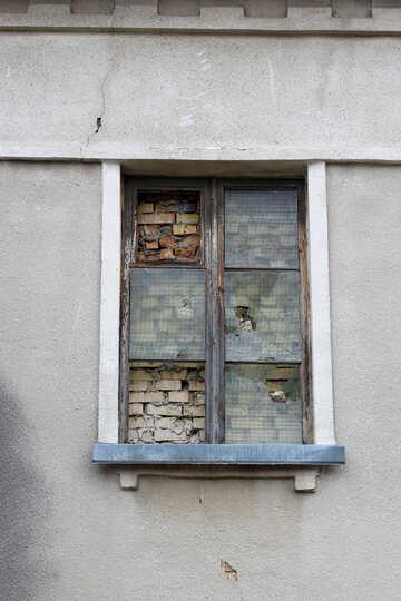 Extra Fenster №39065