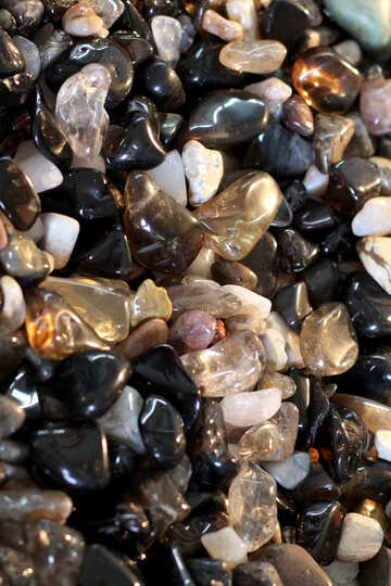 Minerals №39320