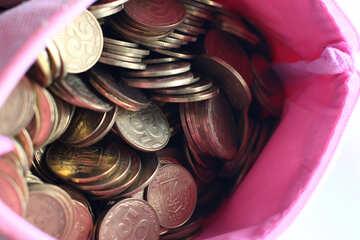 Money №39019