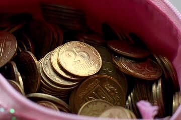 Baby money №39015