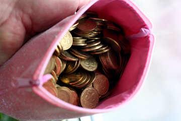 Детские деньги №39018