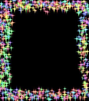 Photo frame №39968
