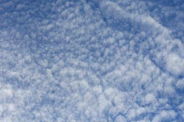 Nubi nel cielo №39297
