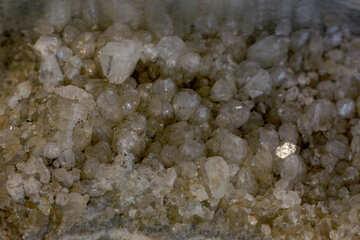 Calcite texture №39438