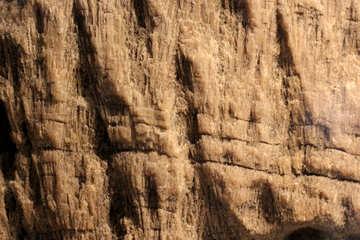 Stone texture №39442