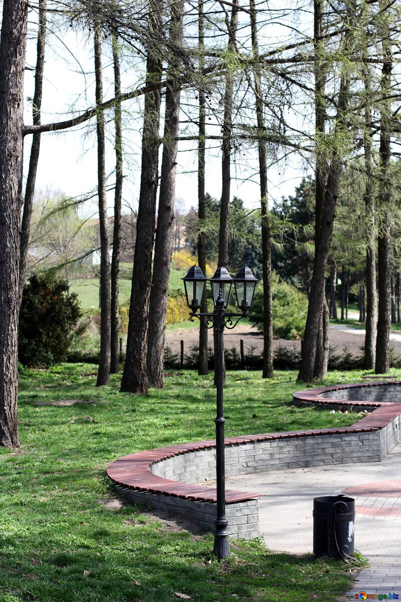 Park №39835