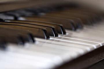Musikunterricht №4483
