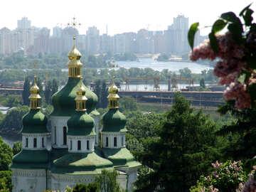 Kiev №4076