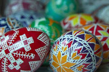 Easter №4353
