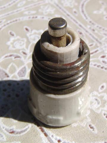Bug №4193