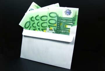 Accreditamento   Euro №4990