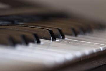 Piano №4470