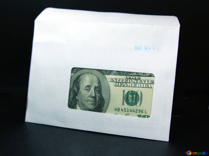 freely convertible currency №4725