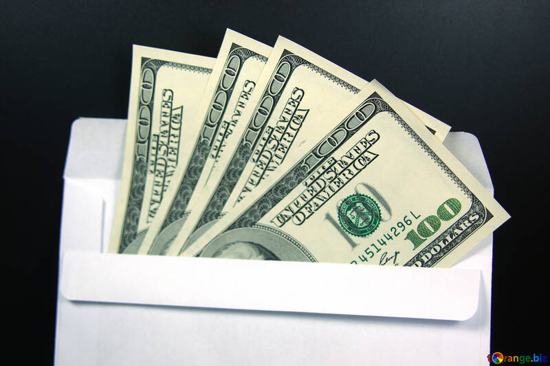 """Résultat de recherche d'images pour """"transfer dollar"""""""