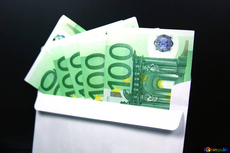Валюта Европы. №4726