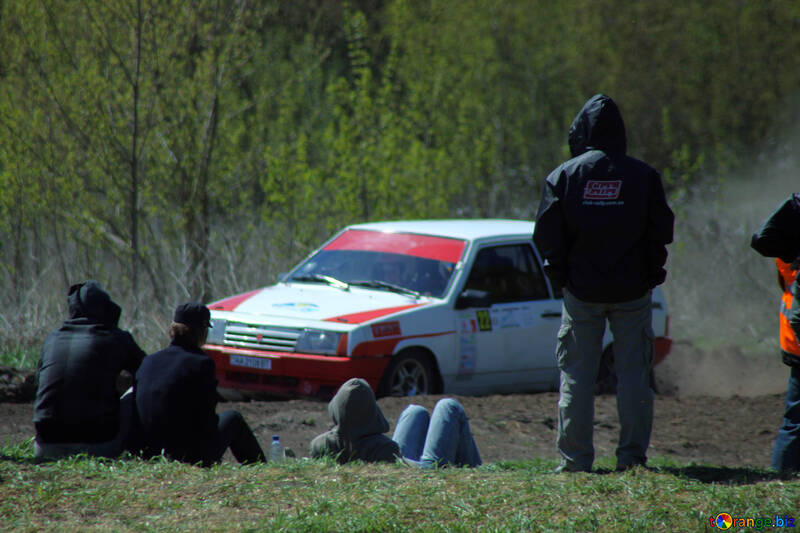 Spectators №4853