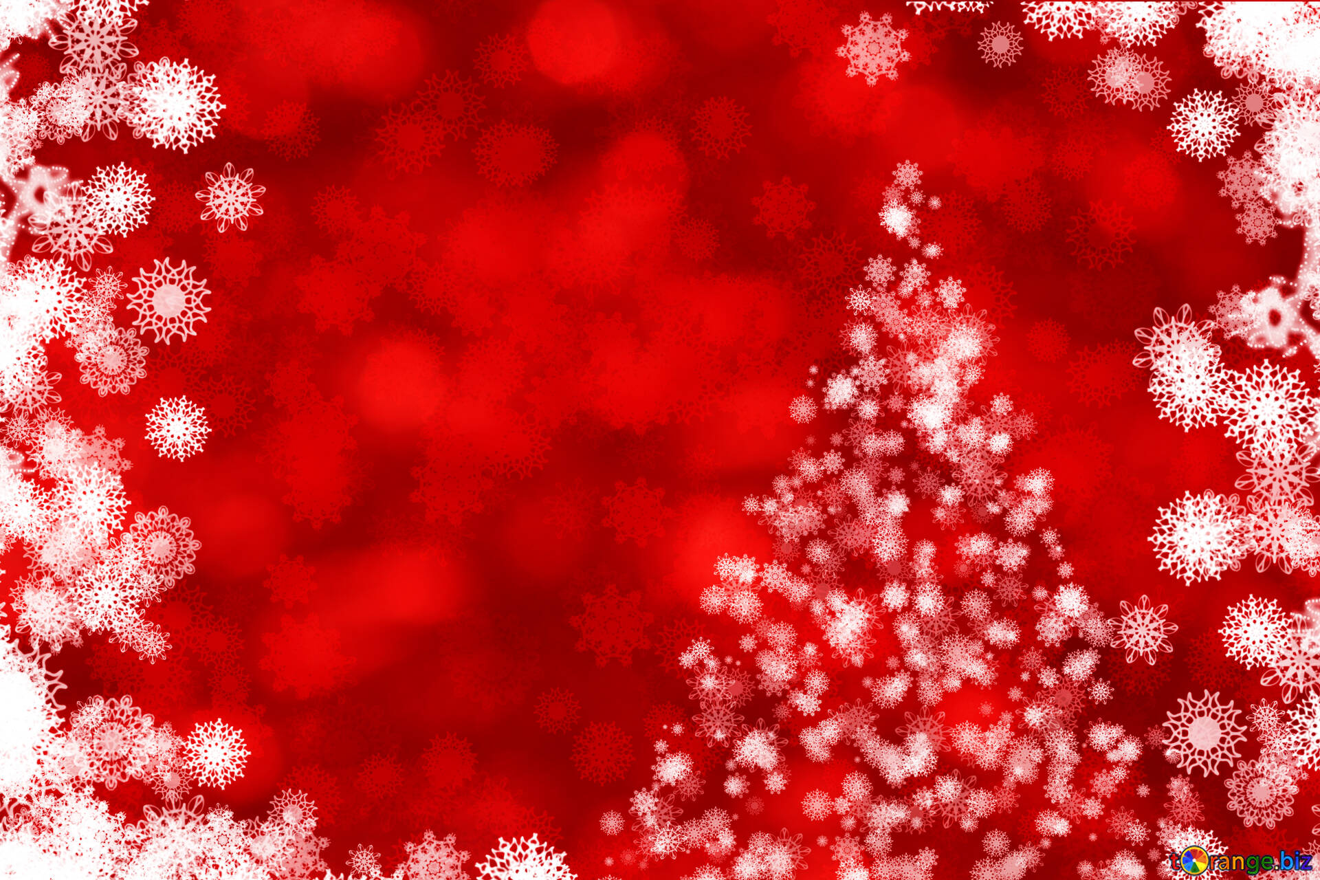 new year backgrounds christmas background christmas 40732 new year backgrounds christmas background christmas 40732