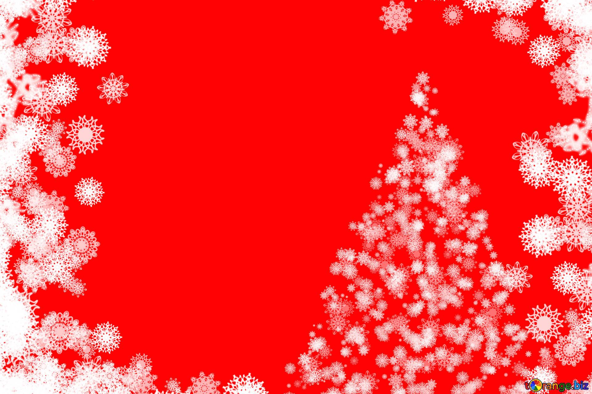 Weihnachtsbäume bilder hintergrund-clipart-weihnachtsbaum mit ...