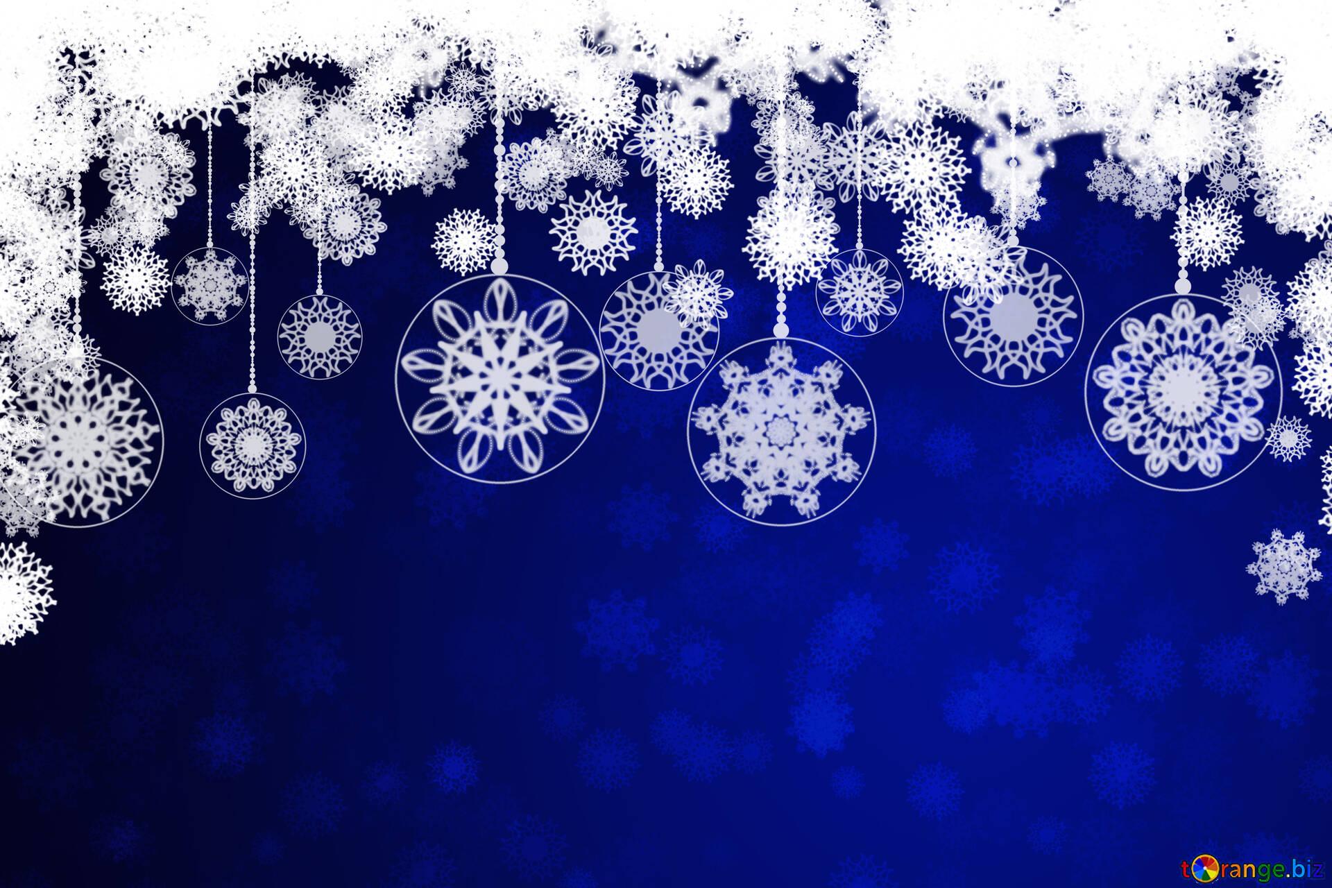 Weihnachten cliparts clipart weihnachten grafik № 40711