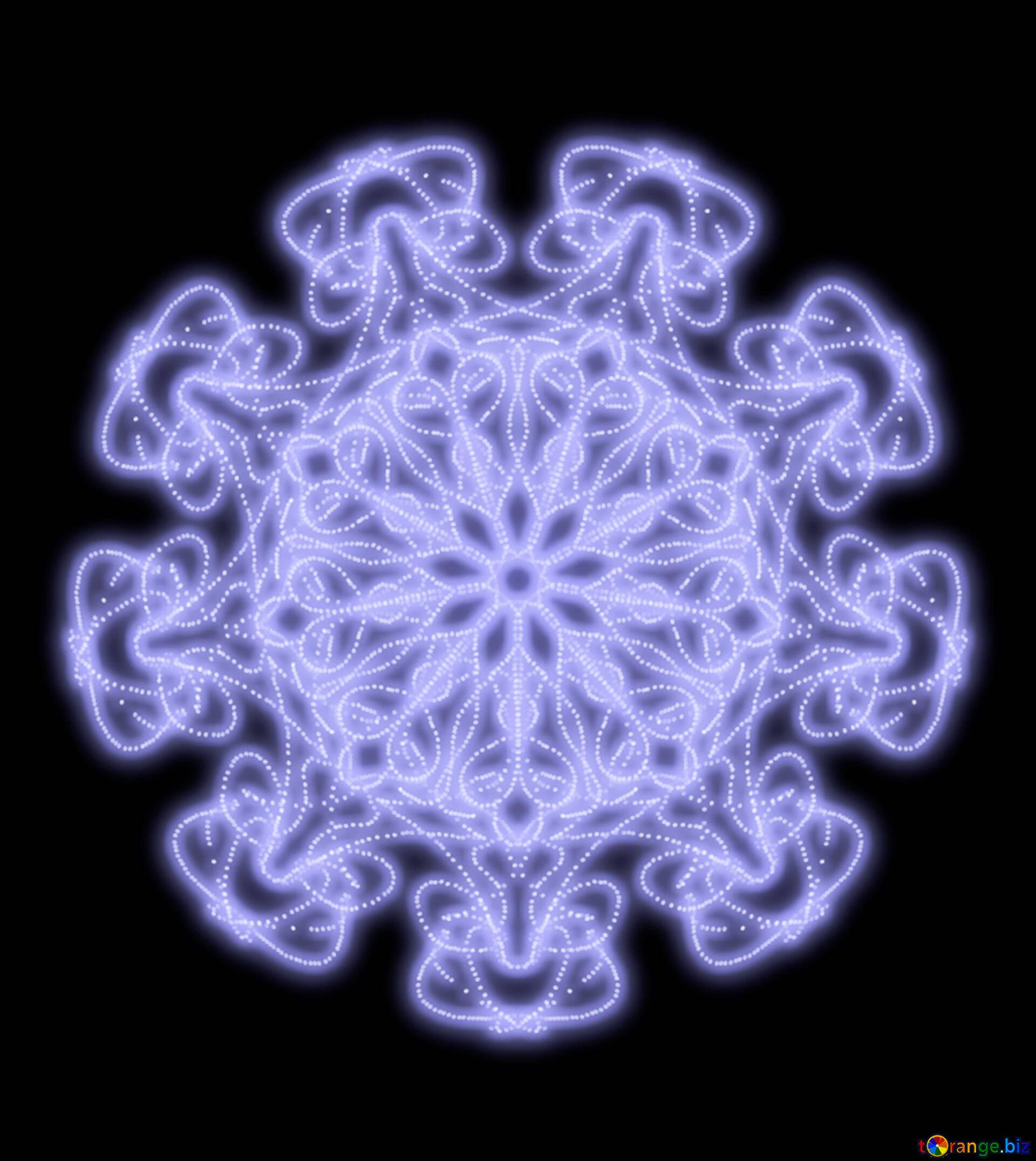 является картинка снежинки радости были