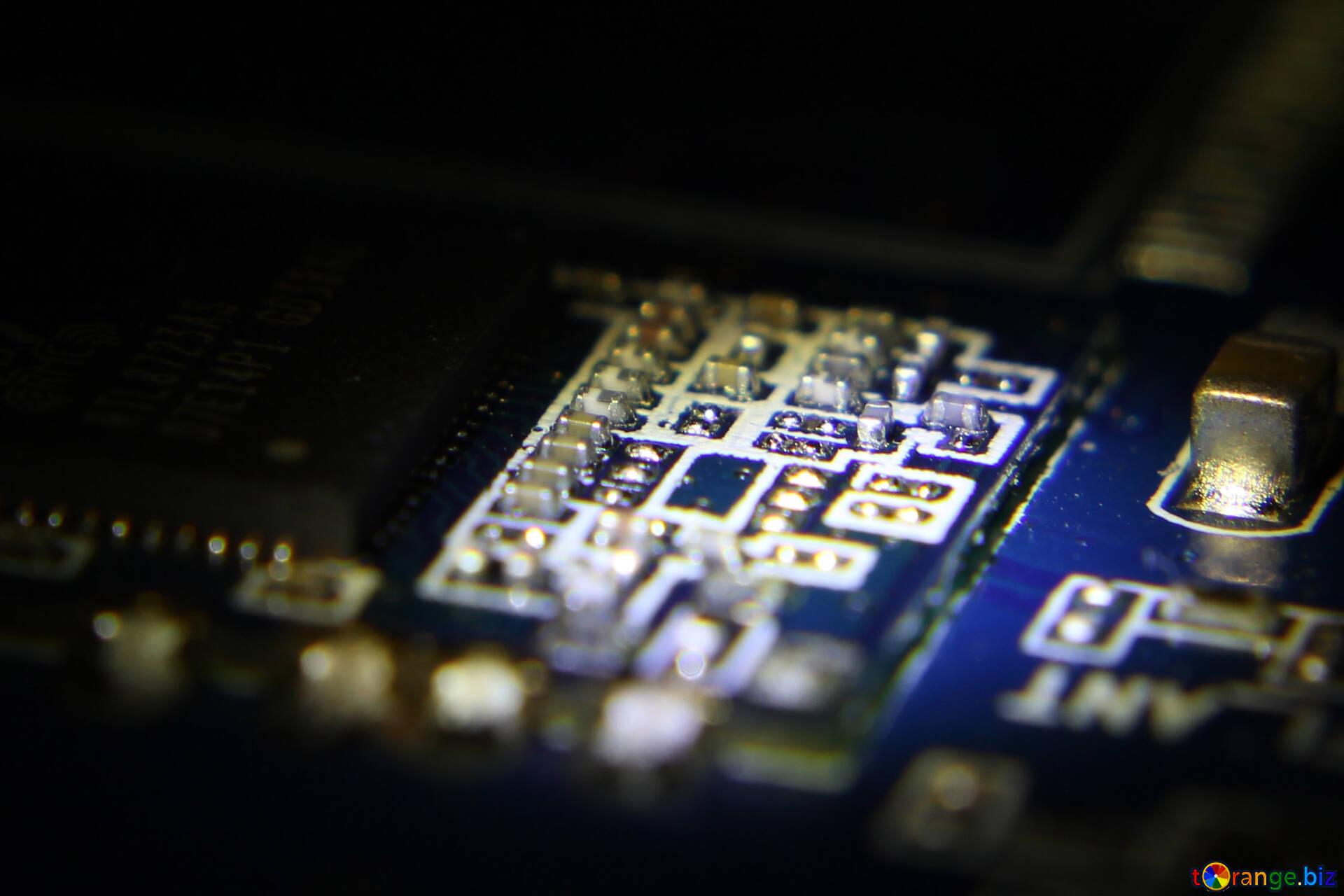 Mobile communications elektrische schaltung komponenten computer № 40839