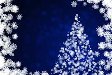 Christmas background №40729
