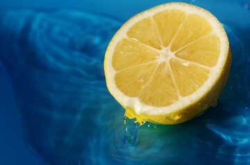 Lemon №40772