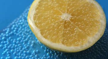 Lemon picture №40784