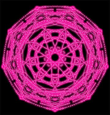 Pattern №40364