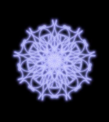 Ornament pattern №40562